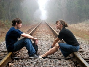 deeper-conversation