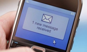 back-in-2000-americans-were-sending-a-now-comically-low-35-texts-per-month