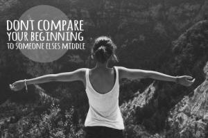 Dont-Compare1